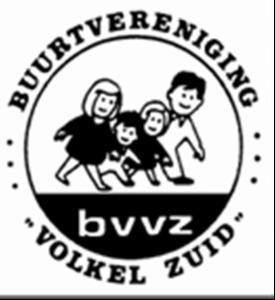 Logo.volkel zuid