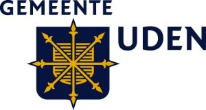 gemeente-uden-logo