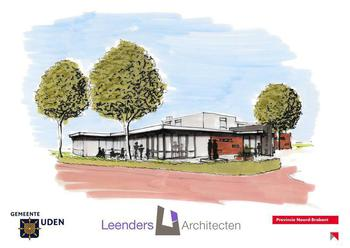 leenders-architecten-de-schakel-3d-27-06-2012