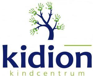 Kidion