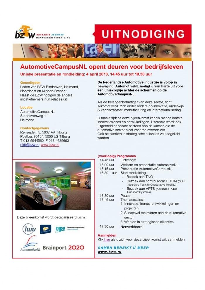 AutomotiveCampusNL_opent_deuren_voor_bedrijfsleven