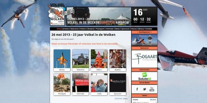 20130510-persbericht-nieuwe-website-online