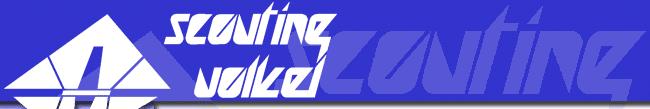 bovenbalk_logo