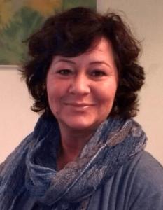 Linda Henkelman