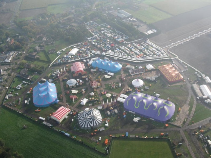 luchtfoto-festyland