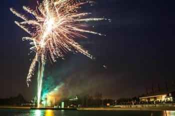 vuurwerk-hemelrijk