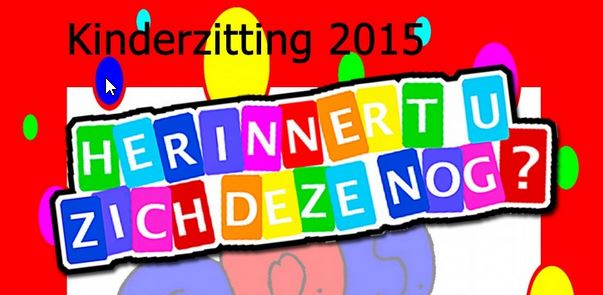 2015-02-08 20_07_44-SOS Kinderzitting _
