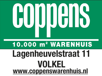 Coppens Warenhuis
