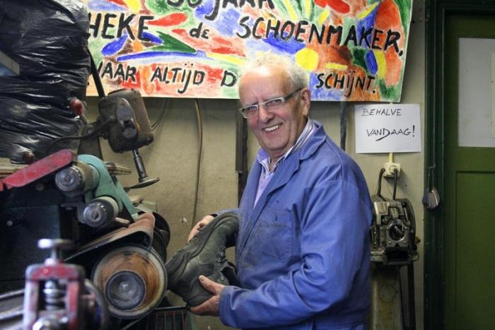 vp-hoofdfoto-schoenmaker