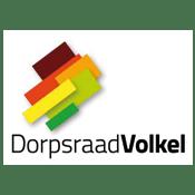 Dorpsraad-menu-logo