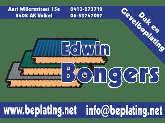 Edwin Bongers Montage