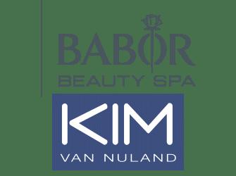 Kim van Nuland