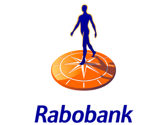 Rabobank Uden Veghel