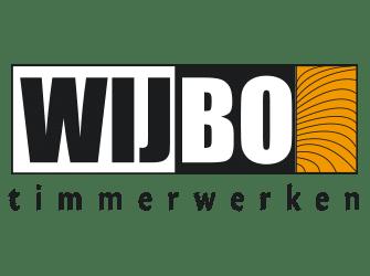 Wijbo Timmerwerken
