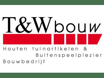 TenW Bouw