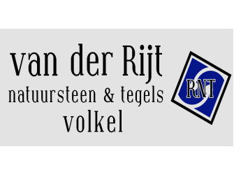 RNT van der Rijt