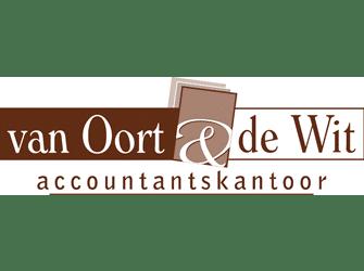 van Oort & de Wit Accountants kantoor