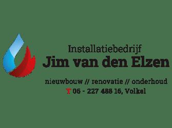 Jim van den Elzen