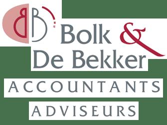 Bolk & de Bekker Accountants Adviseurs