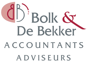 Bolk & de Bekker Accountants Adviseurs