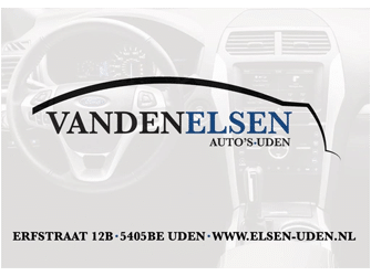 Autobedrijf vd Elsen