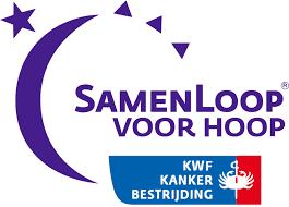 'Glazen Huis' van Dtv Uden en nagellakactie bij SamenLoop voor Hoop