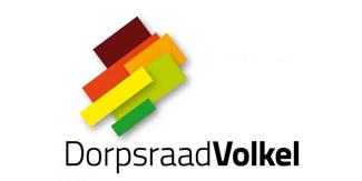 """Dorpsraad Volkel """"Volkel op de Mat """" oktober 2012"""