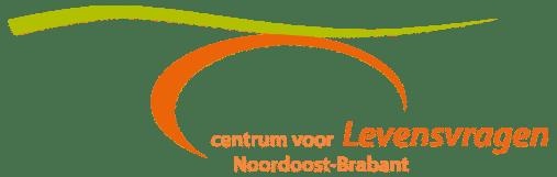 Centrum voor Levensvragen Noordoost Brabant
