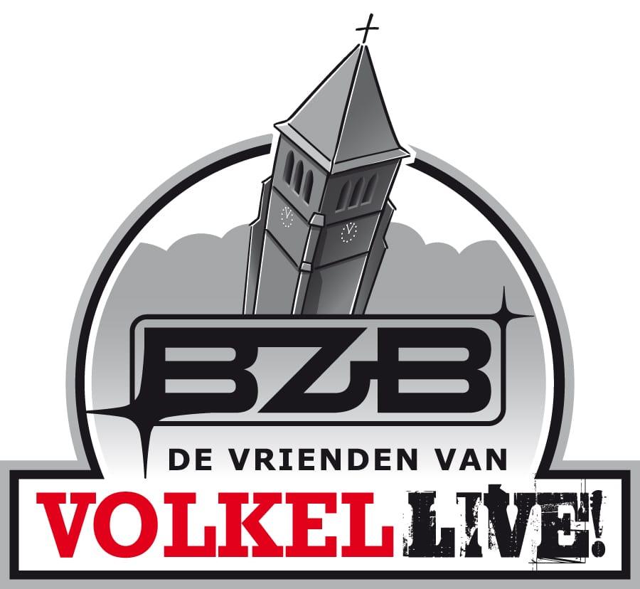 Extra info BZB & De Vrienden van Volkel Live!