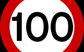 Maximumsnelheid naar 100 km/uur, wat gaat Volkel merken?