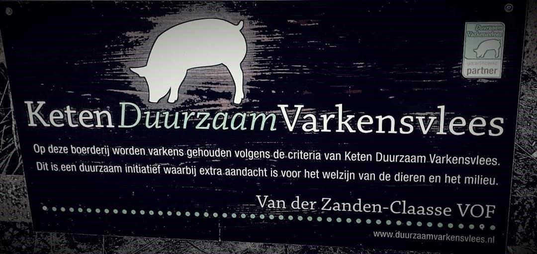OVV Nieuwsbrief januari – Rob van der Zanden