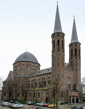 Informatie Pasen – Sint Antonius Abt kerk Volkel