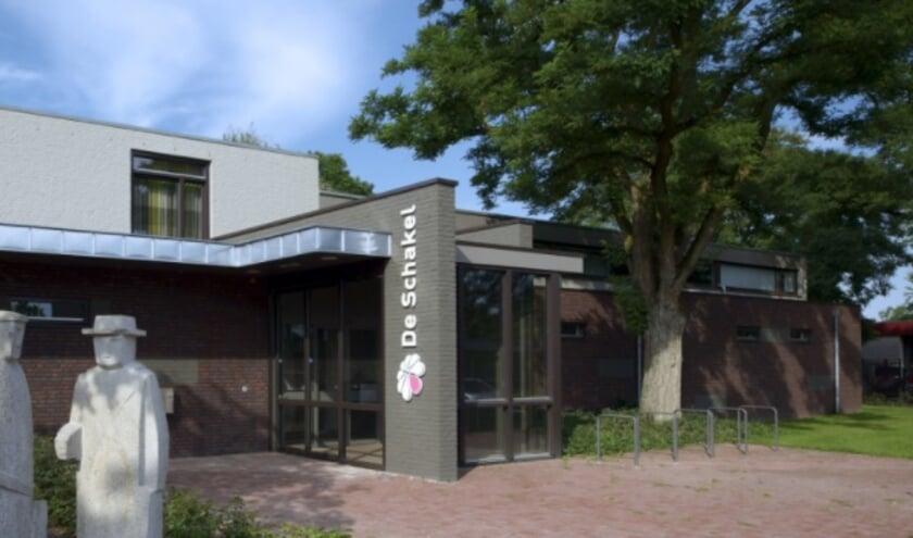 Prikpost Bernhoven in Volkel verhuisd